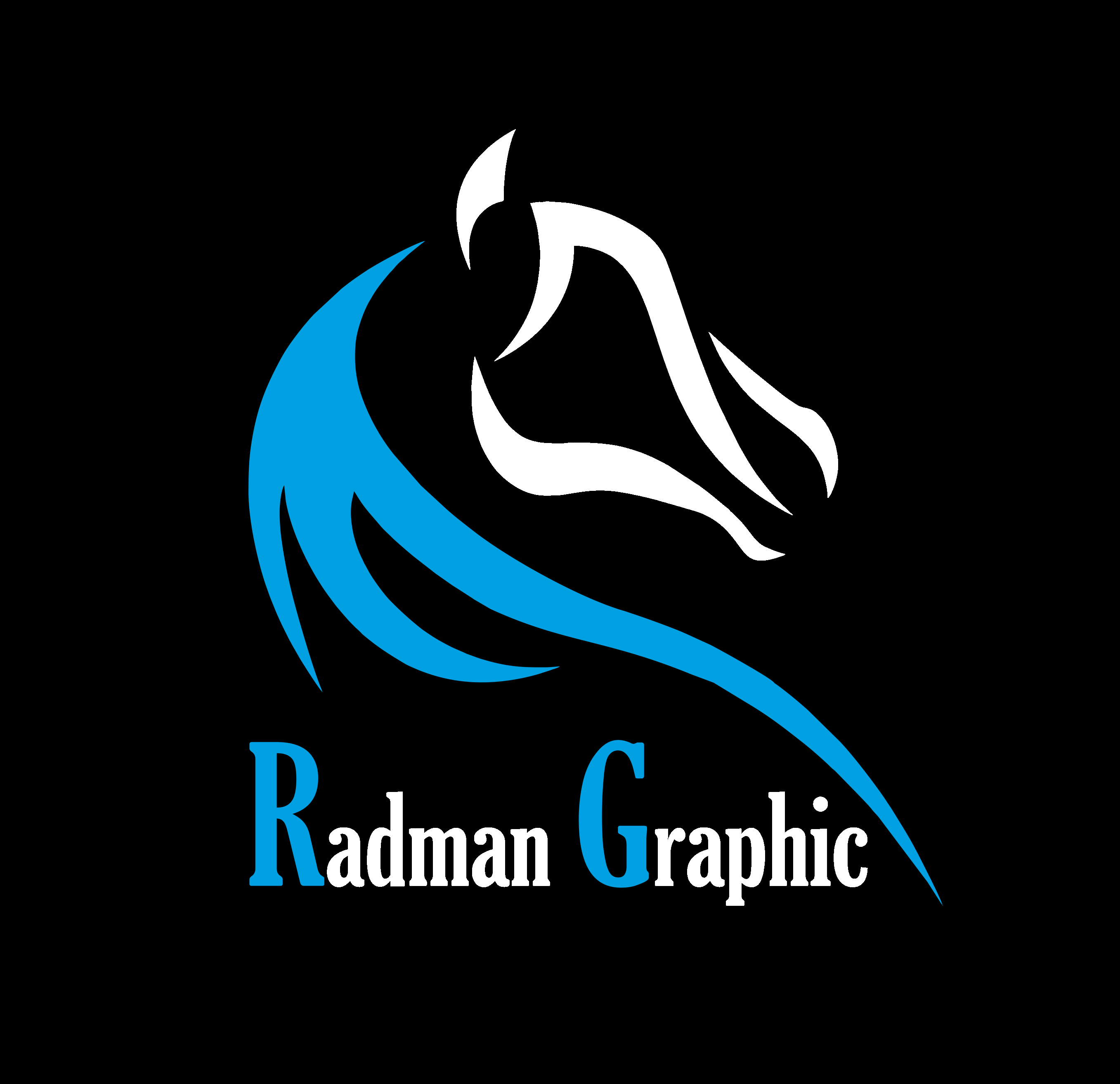 Radman Graphic